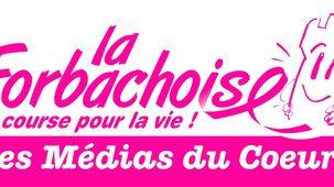 logo Forbachoise