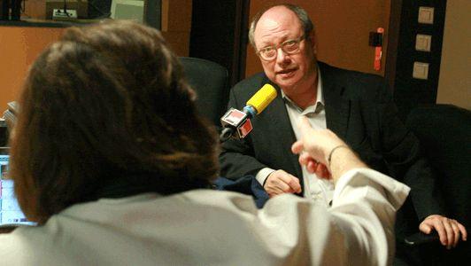 Jérôme DESCHAMPS