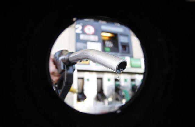 la fiscalité sur le diesel critiquée par la cour des comptes