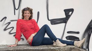 Karine Massonnie