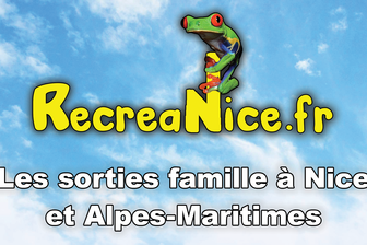 recreanice.fr