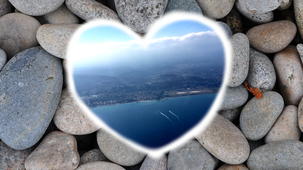Le coup de coeur des Offices de Tourisme des Alpes-Maritimes