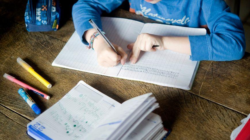La réforme des rythmes scolaires est entrée en vigueur progressivement à la rentrée 2013