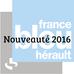 Nouvelle chronique FB Hérault