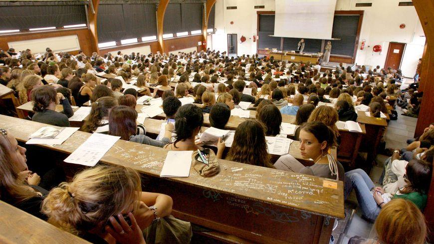 Des loyers de plus en plus chers pour les 41.258 étudiants de Bordeaux.