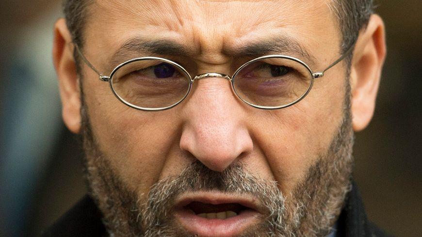 Tareq Oubrou inquiet de l'instrumentalisation politique autour du burkini