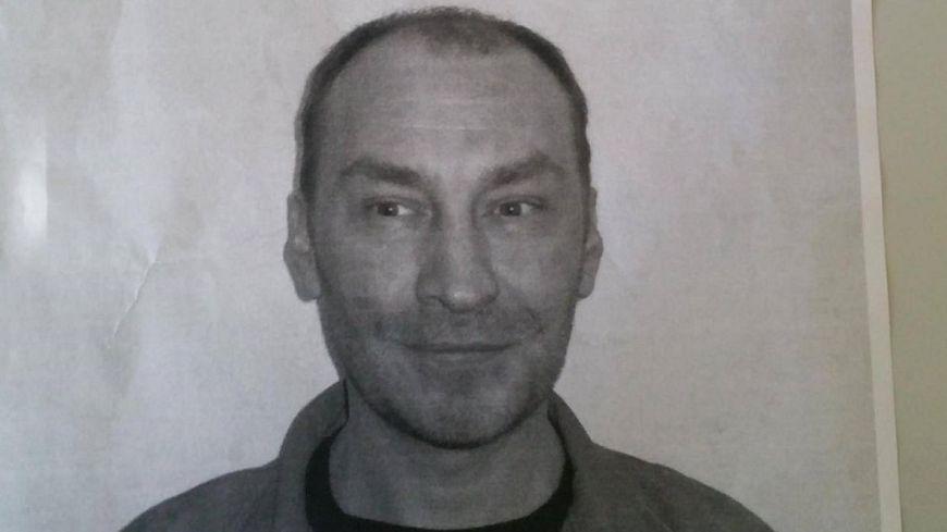 Christophe Bézeaux a disparu le 23 août dernier