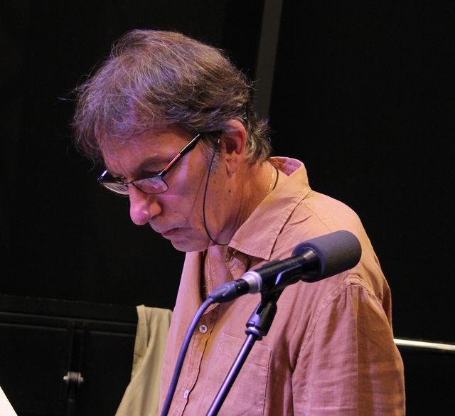 Richard Lornac