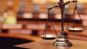 Les grandes affaires judiciaires