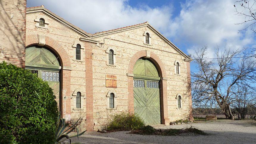 Monastir del Camp, Passa - Aucun(e)