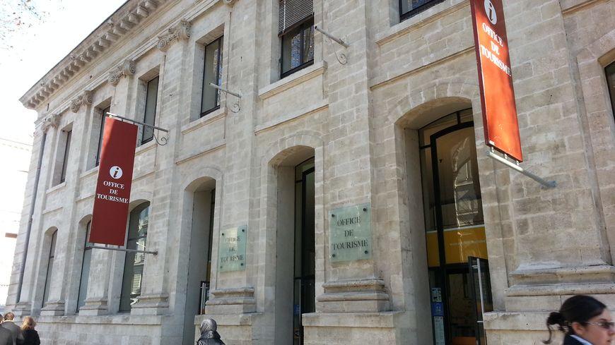 Les touristes trangers sont ils venus en vaucluse cet t - Office des etrangers france ...