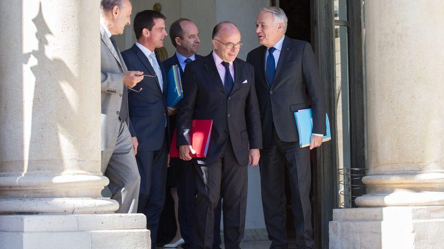 Les ministres sont d'ores et déjà convoqués pour la rentrée le 22 août