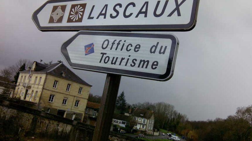 Le Tour de France passerait par Lascaux en 2017 - Radio France
