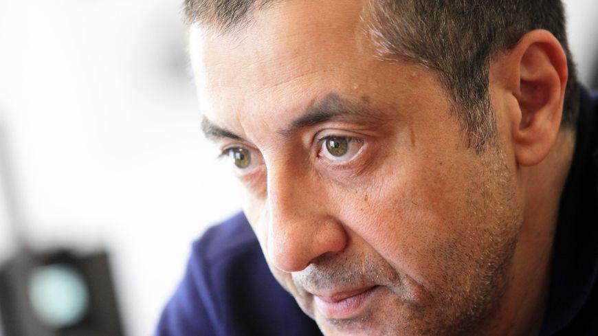 Le président de la Ligue Nationale de Rugby (LNR) sera connu le 4 octobre.