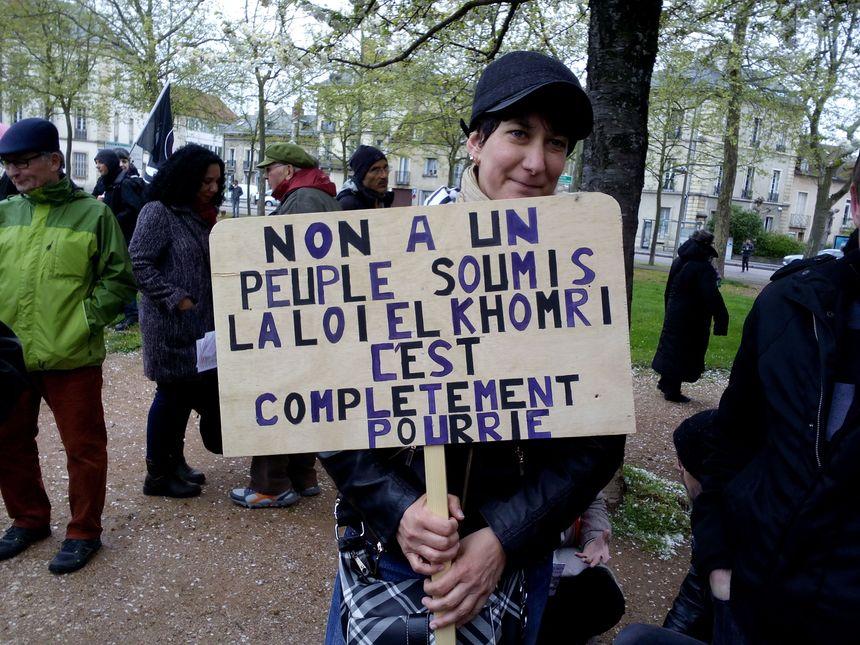 - Radio France