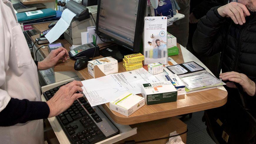 Les médicaments génériques gagnent du terrain en Haute-Vienne