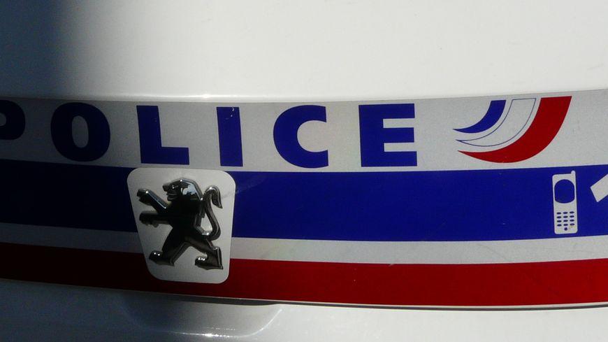 Un contrôle de vitesse a failli mal tourner à Montpellier