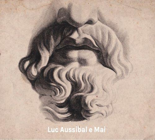 CD Luc Aussibal - Aucun(e)