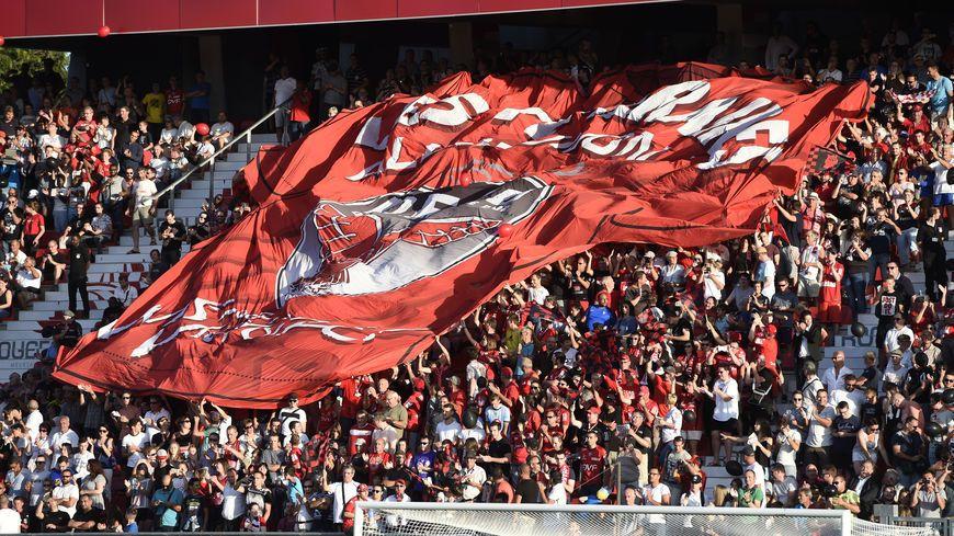 Pour cette 5e journée, le DFCO reçoit le FC Metz.