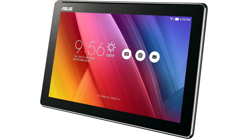 Tablette Android Asus