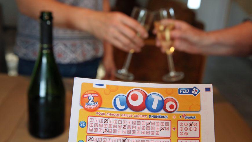 Ce vendredi 30 septembre la Française des Jeux met en jeu un jackpot de 130 millions d'euros