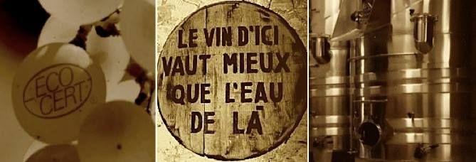 Château Lafoux à Tourves  - Radio France