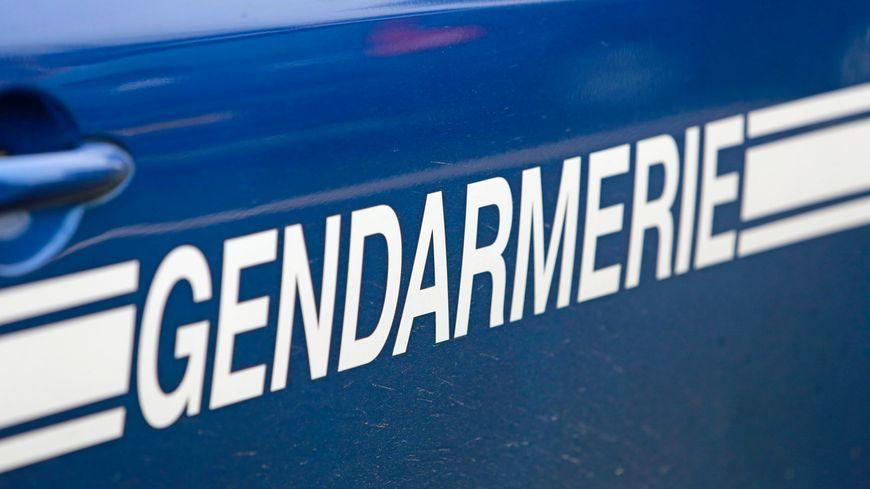Le corps d'une femme disparue depuis 3 ans retrouvé à St-Jacques-de-la-Lande