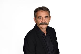 Denis Faroud