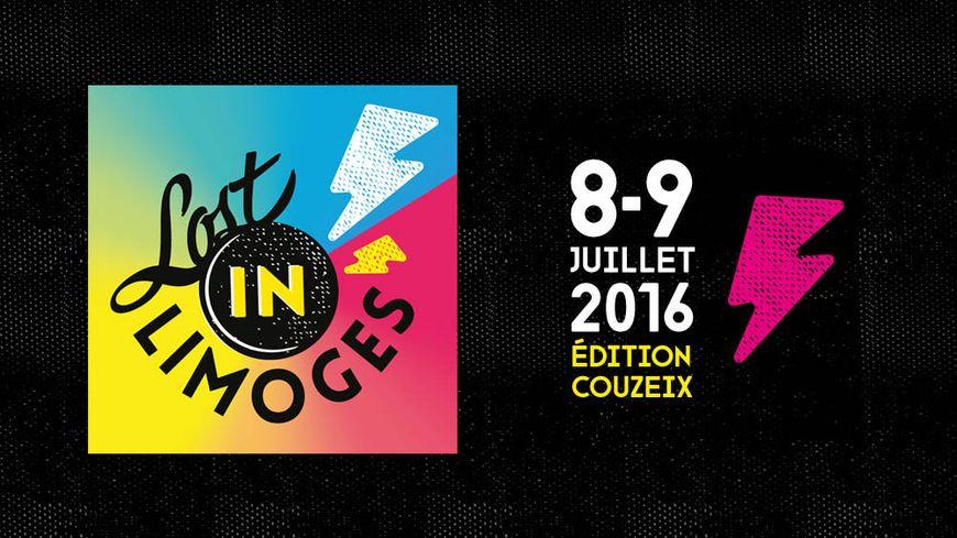 La première édition du festival s'est tenue en juillet 2016.