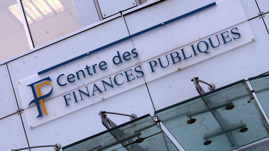 La direction des finances publiques de Moselle a souhaité communiquer sur ses contrôles fiscaux