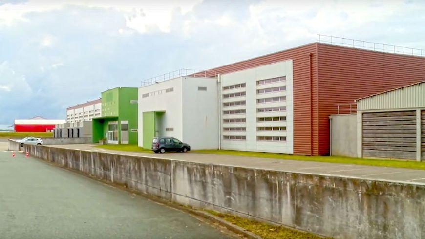 Une vingtaine d'emplois ont été créés pour la réouverture des abattoirs de Sarreguemines