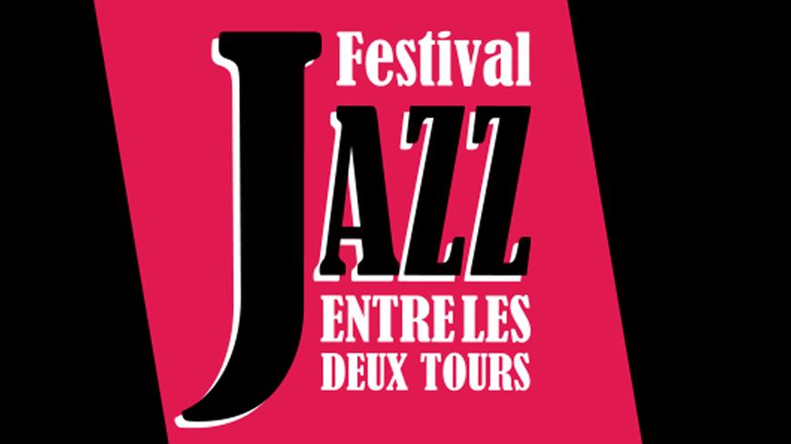 Festival Jazz entre les deux Tours 2016