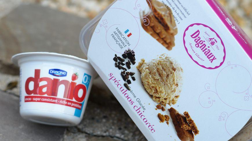 les pots de yaourts se recyclent désormais dans les Pyrénées-Orientales