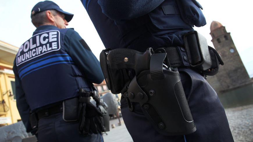 La police municipale de Belfort sera bientôt armée