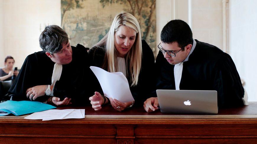 Affaire Burkini au Tribunal Administratif