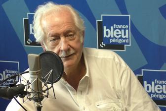 Pierre Bellemare et ses histoires extraordinaires