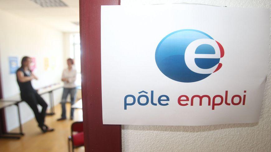Agence Pôle Emploi à Montbéliard