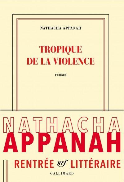 tropique de la violence  - Aucun(e)