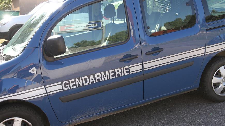 Un bébé de 5 mois retrouvé mort dans un gîte à Saint-Pée-sur-Nivelle (illustration).