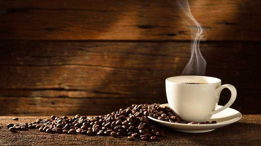 Un Café s'il vous plait !  - Radio France