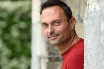 Olivier Cattiaux
