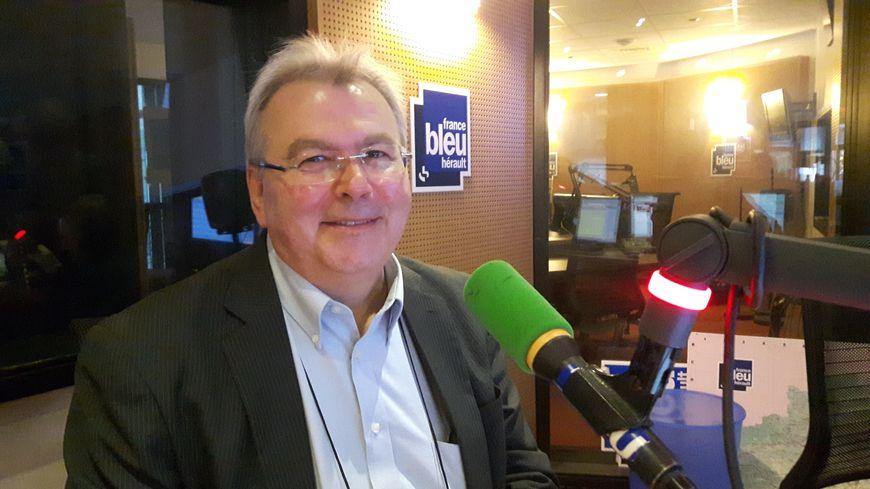 Jean-Luc Puel