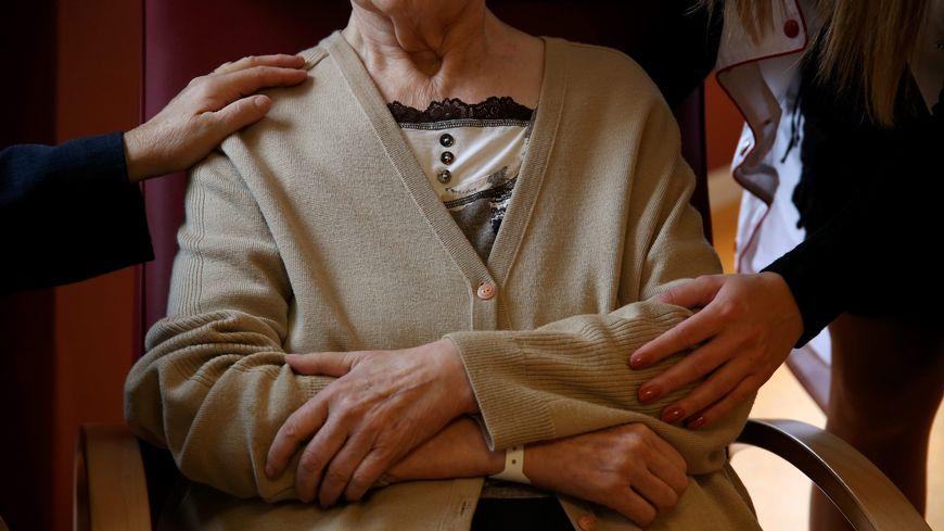 152 personnes âgées ont été escroquées dans le Bas-Rhin entre 2008 et 2012 (photo d'illustration).