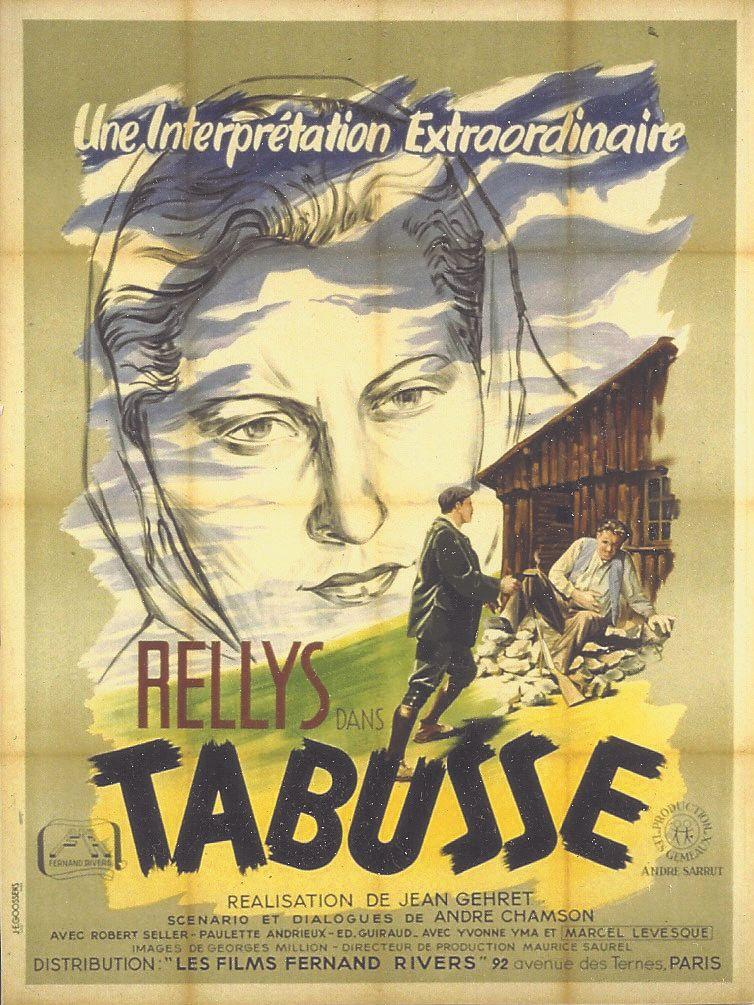 Catherine Velle et Tabusse - Radio France