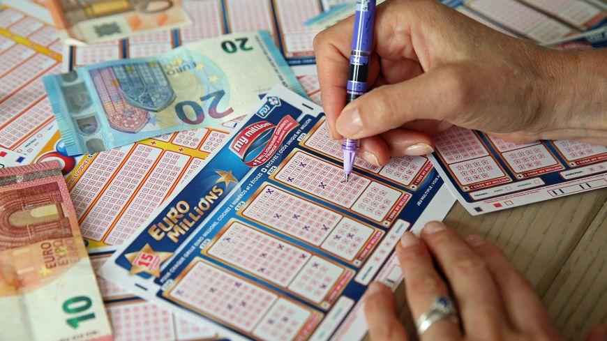 Le gagnant a validé son ticket le 16 septembre dernier chez un buraliste roannais