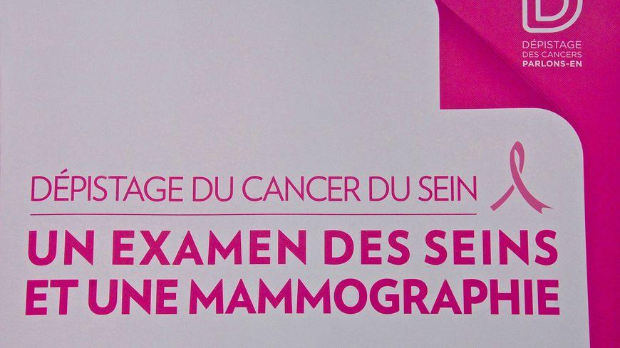 Octobre Rose, mois de mobilisation et de sensibilisation à la lutte contre le cancer du sein, a débuté dans toute la France