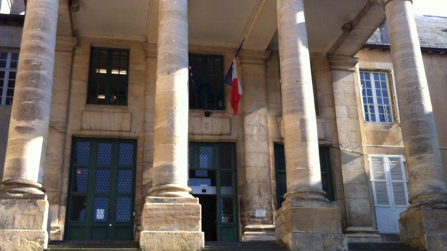 Le tribunal correctionnel de Poitiers a rendu son jugement ce jeudi après midi