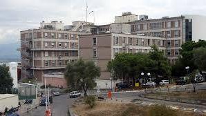 Un nouveau plan de redressement pour l'hôpirtal d'Ajaccio