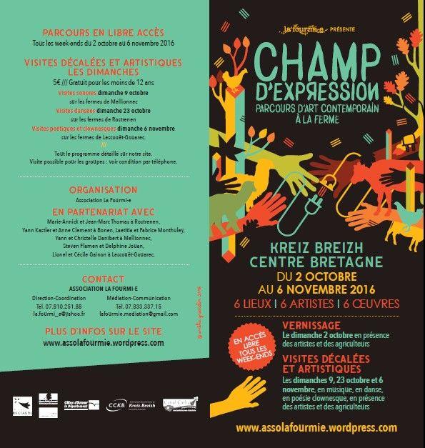 Champ d'expression 20016 - Aucun(e)