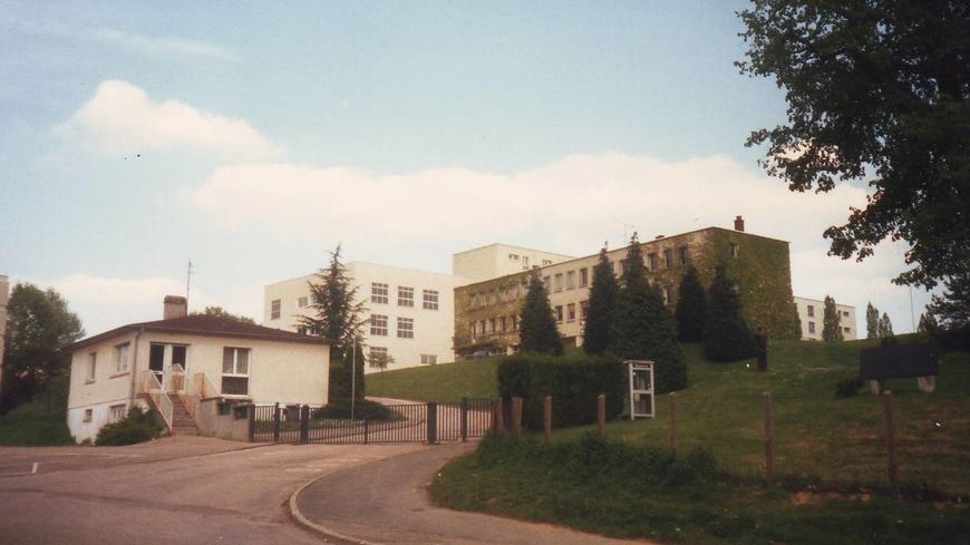 Le BTS assurance du lycée Pierre-Larousse fête ses 20 ans